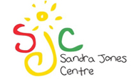 Sandra Jones Centre