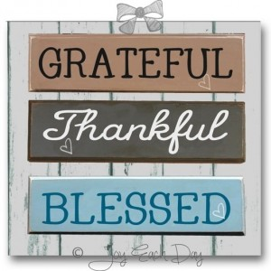 grateful-thankful-and-blessed