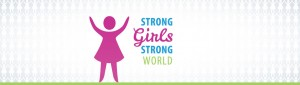 strong-girls-strong-world-international-day-of-the-girl-child
